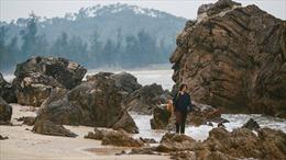 Nhiều địa danh nổi tiếng của Việt Nam vào phim 'Người bất tử' của đạo diễn Việt kiều Victor Vũ