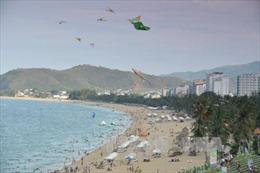 Khánh Hoà chuẩn bị cho Festival Biển lần thứ 9