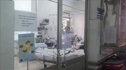 Ghi nhận 3 trường hợp mắc bệnh cúm A/H1N1 tại Đồng Nai