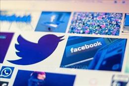 Ấn Độ tiếp tục siết chặt quản lý các mạng xã hội