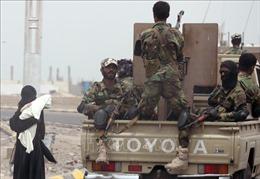 Mỹ hối thúc đàm phán hòa bình Yemen 'trong vòng 30 ngày tới'