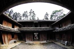 Bộ Văn hóa, Thể thao và Du lịch lên tiếng về việc khu nhà Vương: Là di tích thì phải luôn mở cửa phục vụ
