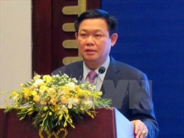 Gần 50 doanh nghiệp, doanh nhân hàng đầu của Pháp tìm kiếm cơ hội đầu tư tại Việt Nam