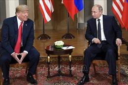Vụ cựu điệp viên bị đầu độc, Mỹ xem xét bổ sung trừng phạt Nga