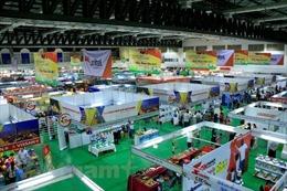 Hội chợ Thương mại Quốc tế Việt Nam - Campuchia sẽ diễn ra tại Đắk Nông
