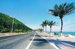 Phó Thủ tướng yêu cầu điều chỉnh cục bộ quy hoạch đường ven biển Bình Thuận