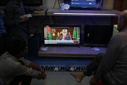 Bangladesh hoãn tổng tuyển cử một tuần