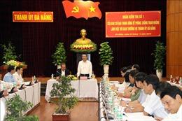 Số tiền phải thu hồi ở Đà Nẵng trong vụ án Phạm Công Danh là gần 4.000 tỷ đồng