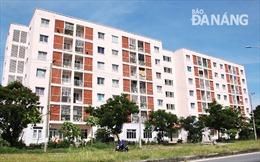 Đà Nẵng xử lý nghiêm các trường hợp vi phạm về quản lý, sử dụng chung cư, nhà ở xã hội