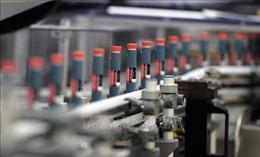 Đẩy mạnh hợp tác và ứng dụng công nghệ trong phòng chống bệnh tiểu đường