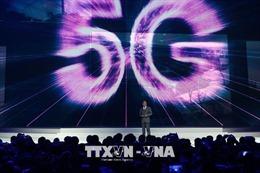 Hàn Quốc - Nước đầu tiên trên thế giới cung cấp dịch vụ 5G
