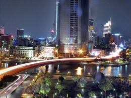 Thành phố Hồ Chí Minh nỗ lực bứt phá trong năm 2019