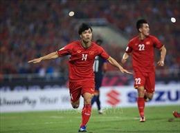 AFF Suzuki Cup 2018: Truyền thông Thái Lan tin ngôi vô địch trong tầm tay Việt Nam