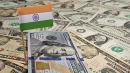 Ấn Độ đứng đầu thế giới về lượng kiều hối