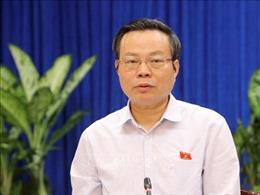 Việt Nam luôn tạo môi trường kinh doanh thuận lợi cho doanh nghiệp nước ngoài