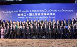 Các nước MLC ủng hộ kinh tế thế giới mở, duy trì hệ thống thương mại đa phương