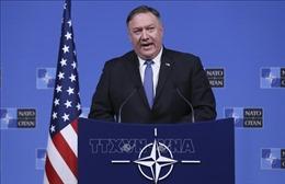 Khả năng cuộc gặp thượng đỉnh Mỹ - Triều Tiên diễn ra vào đầu năm 2019