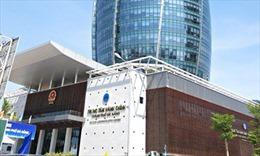 Đà Nẵng triển khai Đề án hợp nhất 3 Văn phòng ĐBQH, HĐND và UBND