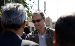 Ủy ban giám sát ngừng bắn tại Hodeida của Yemen lần đầu tiên nhóm họp
