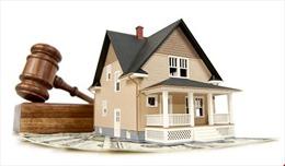 Ban Quản lý dự án 6: Bản án sơ thẩm không phản ánh đúng sự việc