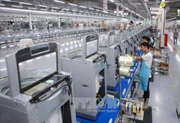 Làm chủ và phát triển công nghệ từ nước ngoài vào Việt Nam