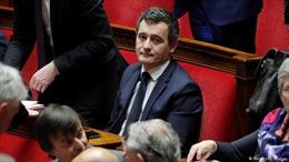Chính phủ Pháp mạnh tay đối với việc đóng thuế của các lãnh đạo doanh nghiệp