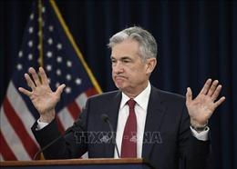 Chủ tịch Fed trấn an thị trường, khẳng định sẽ không từ chức