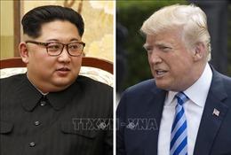 Giới phân tích lạc quan thận trọng về hội nghị thượng đỉnh Mỹ-Triều lần thứ hai
