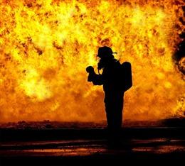 Cháy nhà máy điện ở Croatia, 3 người chết và mất tích