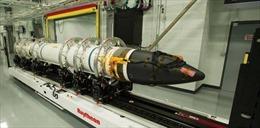 Nga: Mỹ từ lâu đã tích cực phát triển năng lực chế tạo các tên lửa mới