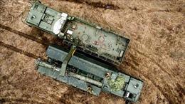 Nga - Mỹ đã không đạt tiến triển trong cuộc đàm phán mới nhất về INF