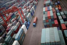 WTO cho phép Hàn Quốc áp thuế trả đũa Mỹ