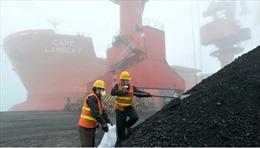 Căng thẳng thương mại mới giữa Trung Quốc và Australia