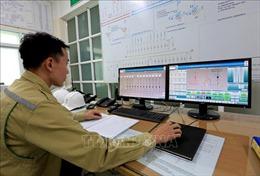 Đảm bảo cung cấp điện an toàn phục vụ Hội nghị Thượng đỉnh Mỹ-Triều Tiên