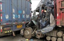 1.356 người chết vì tai nạn giao thông trong 2 tháng đầu năm