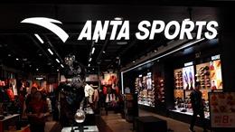 Doanh nghiệp Trung Quốc thâu tóm các thương hiệu thể thao nước ngoài