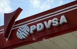 Venezuela sẵn sàng mua lương thực, thuốc men từ Nga