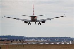 Argentina cấm Boeing 737 MAX hoạt động trong không phận