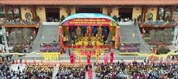 Phó Chủ tịch Giáo hội Phật giáo Việt Nam: Đức Phật không dạy 'thỉnh vong giải nghiệp'