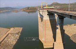 Ứng phó với hạn hán ở Tây Nguyên - Bài 2: Phát triển hệ thống thủy lợi