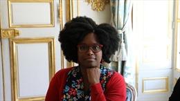 Tổng thống Pháp bổ nhiệm người phát ngôn chính phủ mới
