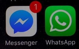 WhatsApp thêm tính năng bảo vệ quyền riêng tư của người dùng