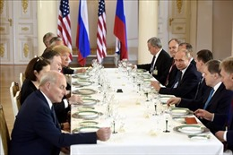 Các chuyên gia Nga, Mỹ kêu gọi gia hạn Hiệp ước START-3