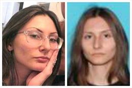 Mỹ: Nữ đối tượng bị truy nã ở Denver đã chết
