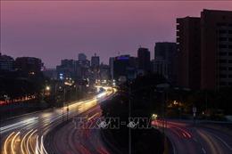Venezuela đề nghị Interpol truy bắt 3 đối tượng phá hoại điện lực quốc gia