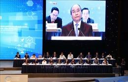 Hiến kế để phát triển nền kinh tế số ở Việt Nam