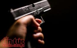 Nổ súng bắn người tình rồi tự sát, cả hai đều nguy kịch