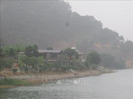 Nỗi niềm người dân khai hoang kinh tế mới ở thôn Minh Tân, Sóc Sơn