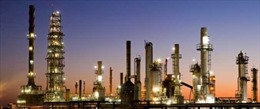 Rò rỉ khí tại nhà máy hóa chất, gần 130 người phải cấp cứu