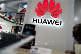 Huawei kiến nghị tòa án Mỹ bác bỏ lệnh cấm liên bang đối với sản phẩm của hãng